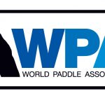 World Paddle Association Looking for New Instructors