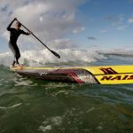 World SUP and Paddleboard Championship Heading to Denmark