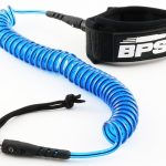 Best paddle board leashes