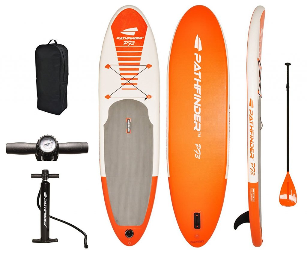 Find the Best Kids Paddle Board 2019 - Explore Sup