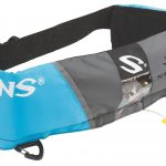 Best Personal Flotation Devices (PFDs) for Paddle Boarding