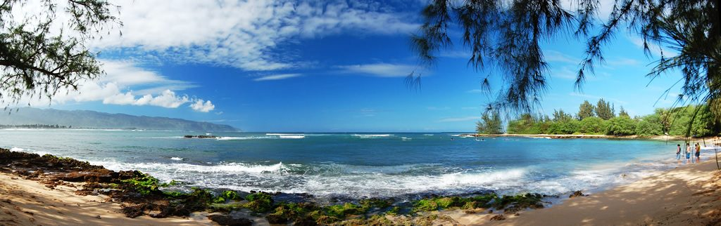 Puaena Point Beach Park