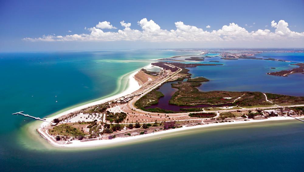 Taampa Bay SUP (FL)