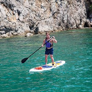 Note If You Suffer From Backache Kayaking On A Sit Top Kayak Like This Can Hurt Your Back Want To Mainly Do Then Choose Inside