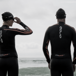 Best Wetsuits for Men 2018