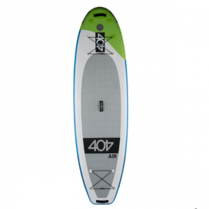 Best Solid Paddle Boards (SUPS) 2019 5