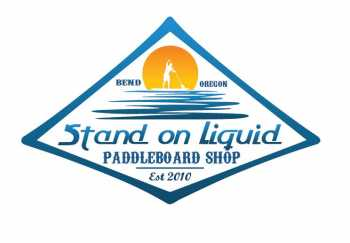 stand_on_liquid_logo